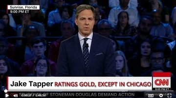 CNN Ratings Gold Except In Chicago_SM
